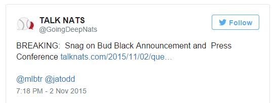 Black_Tweet