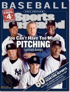 Yankees_large