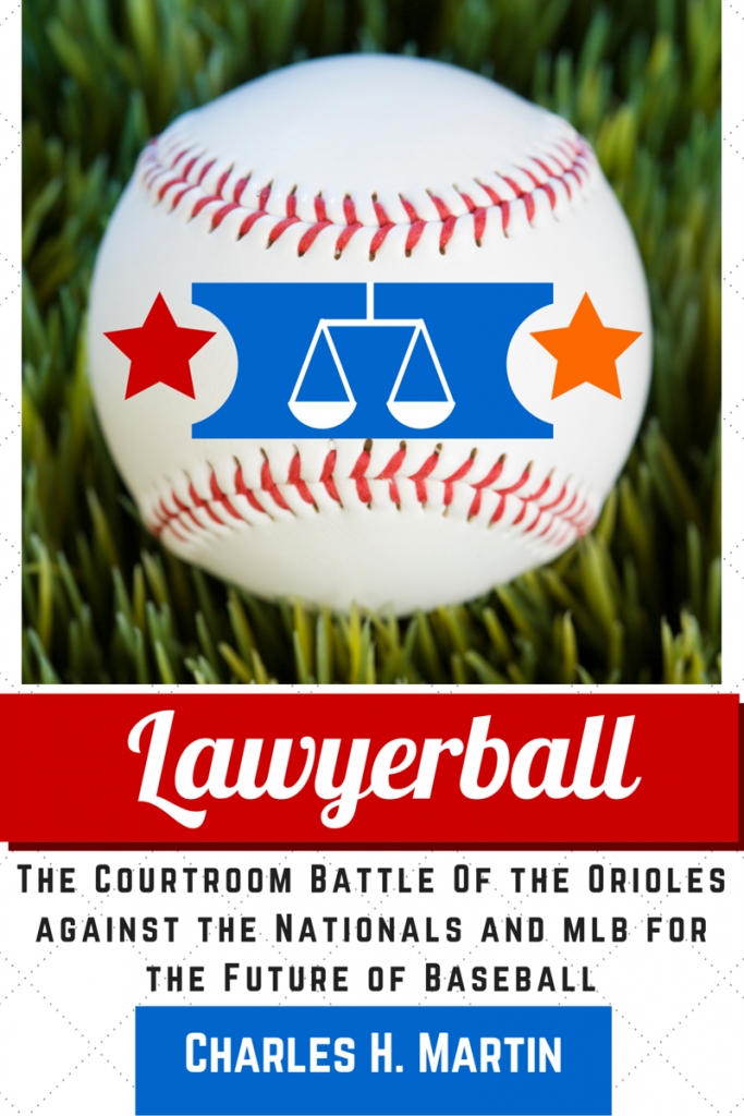 Lawyerball-Cover-5