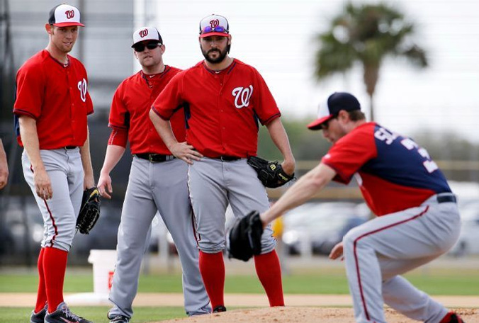 Spring-training-2015-nationals-1