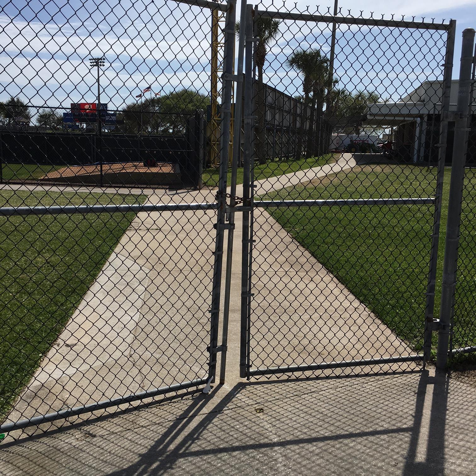 laura fence