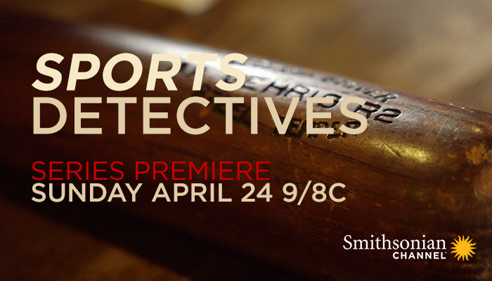 Sports-Detective-700X400[3][1]