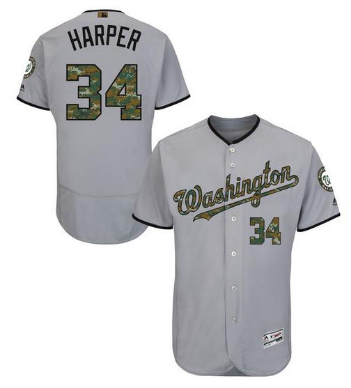 Bryce-harper-memorial-day-2016-jersey