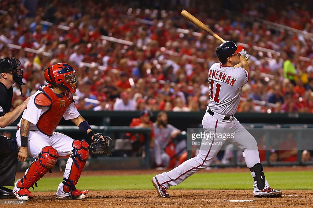 Ryan-zimmerman-yadier-molina-and-zim-hits-3-run-hr
