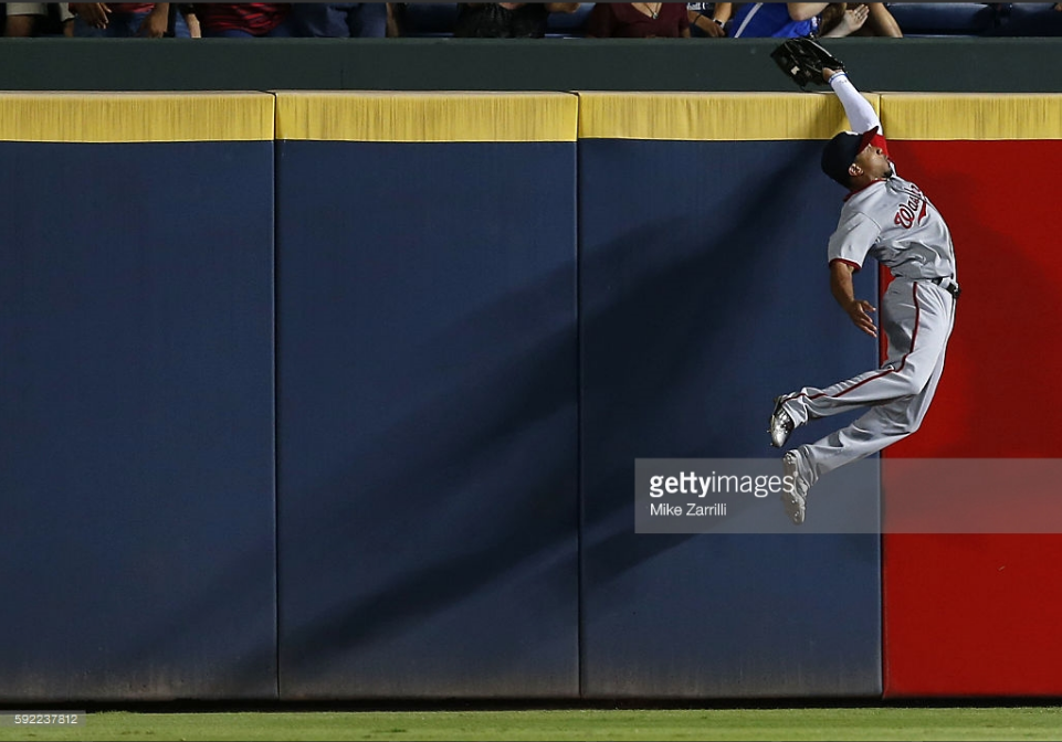 ben revere home robbery getty images 8 19 16
