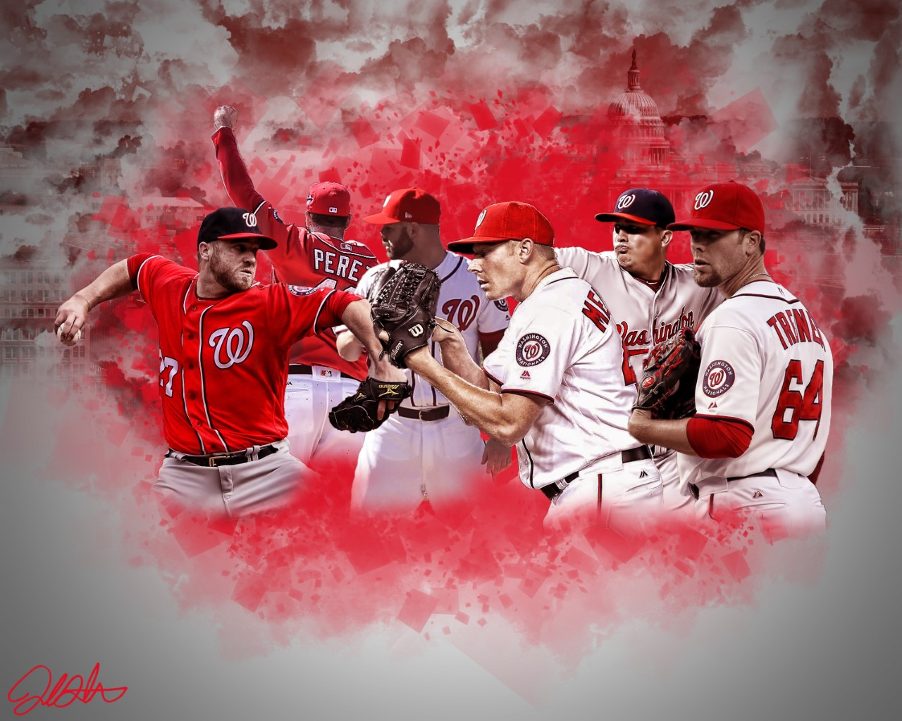 Nationals_bullpen