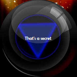 Magic-8-ball.png