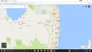 Distance From West Palm Beach Airport To Boynton Beach