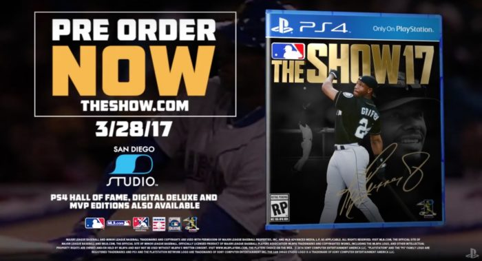 Mlb-the-show-screen-shot-2016-10-27-at-12.04.41-pm