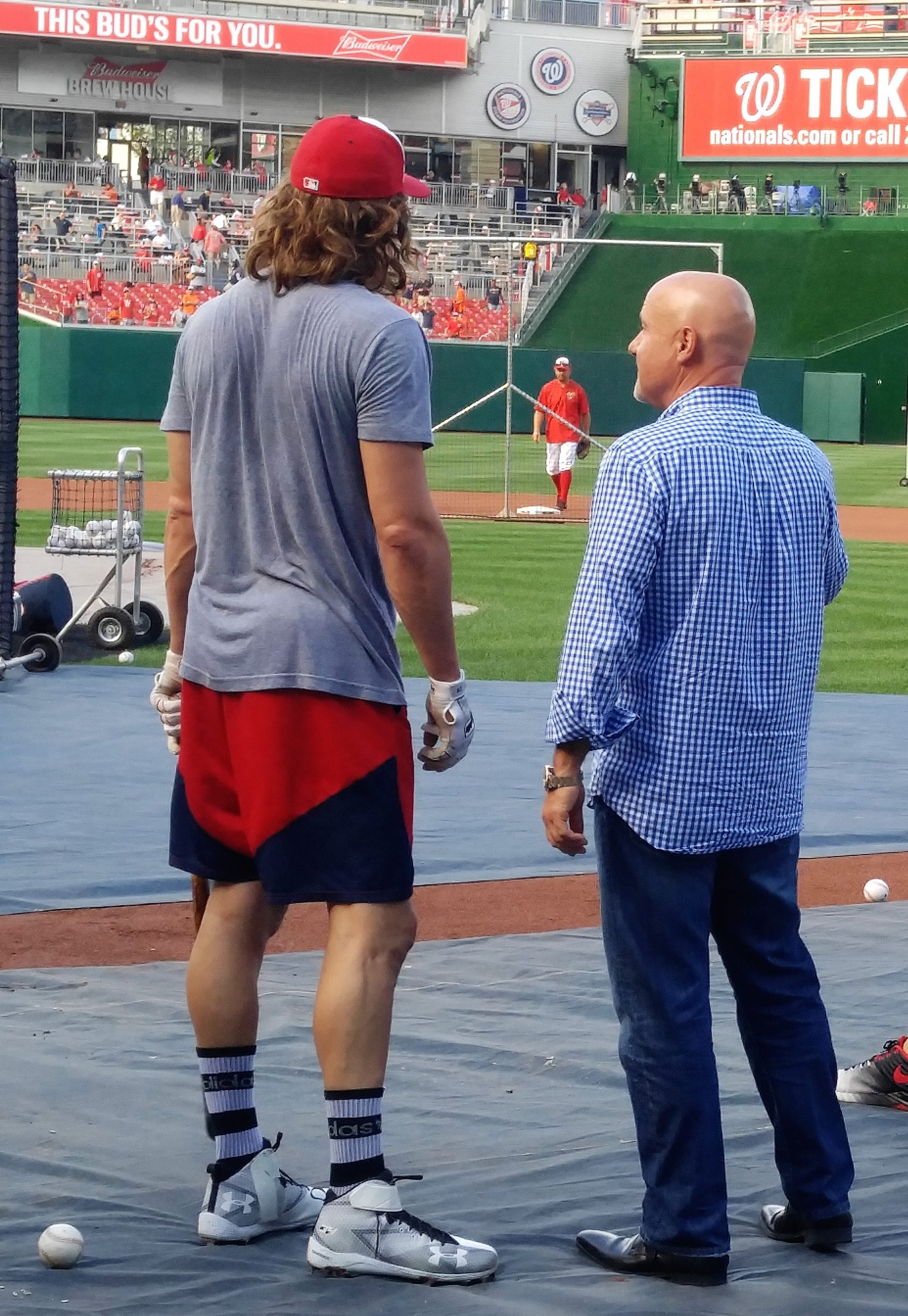 Rizzo-and-werth-e1485173503582