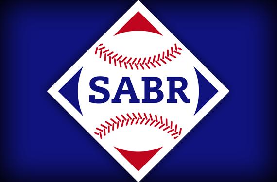 SABR_logo-header