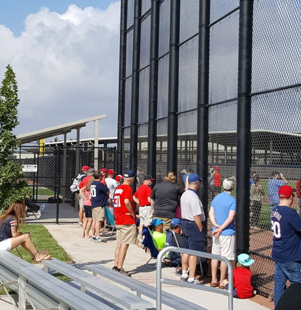 Nats-spring-training-2-19-17-qza6tcwu-e1487595834957-994x1024