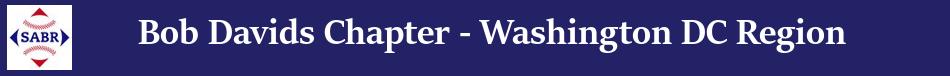 SABR logo
