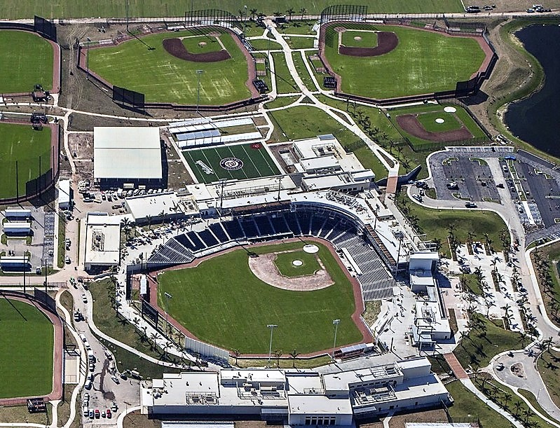 Wpb-ballpark-gsl-_003a-1