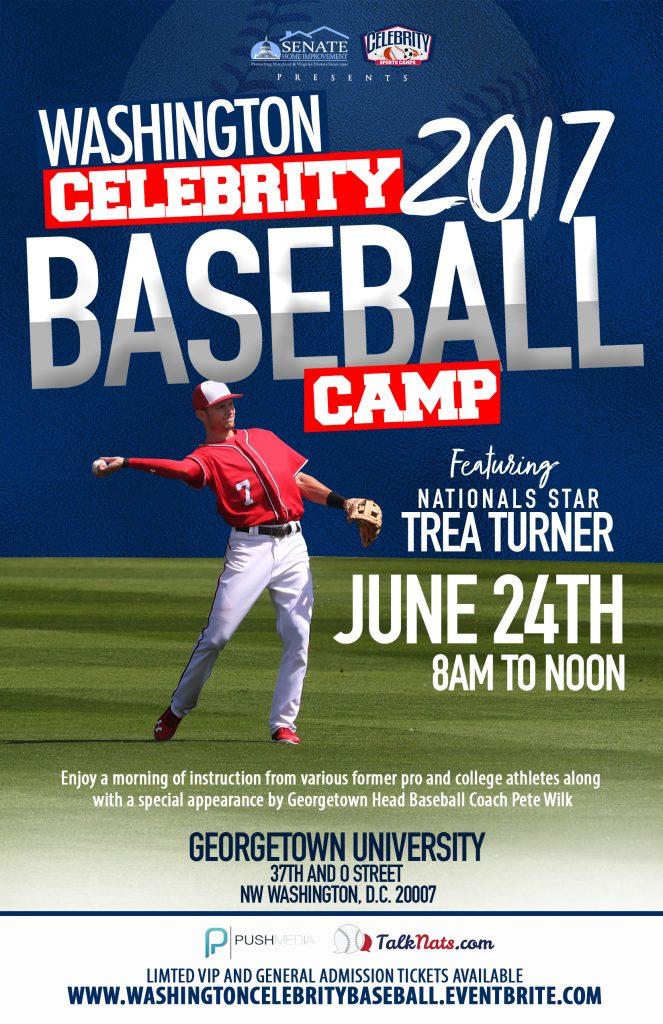 Trea-turner-camp-663x1024