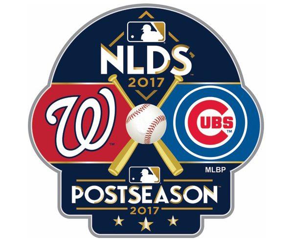 Chicago-cubs-vs-washington-nationals-nlds-e1507318131235