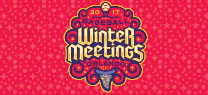 Winter-meetings-2017