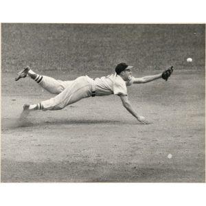 Brooks1958-300x300.jpg