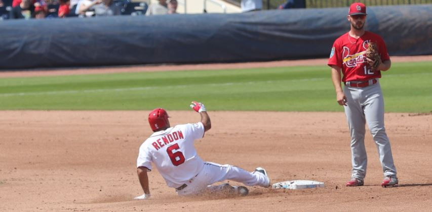 Sol-tucker-anthony-rendon-is-tony-two-bags