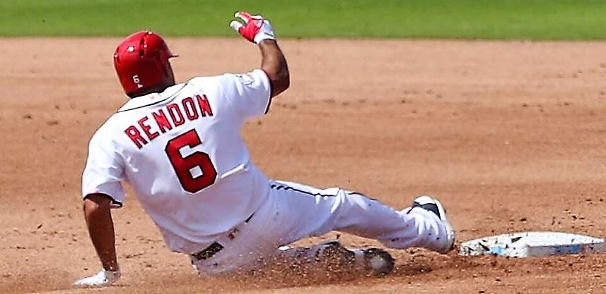 Sol-tucker-anthony-rendon-is-tony-two-bags3-1