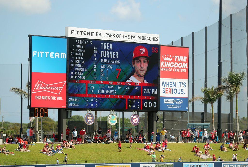 Sol-tucker-trea-turner-fitteam-scoreboard-1024x691