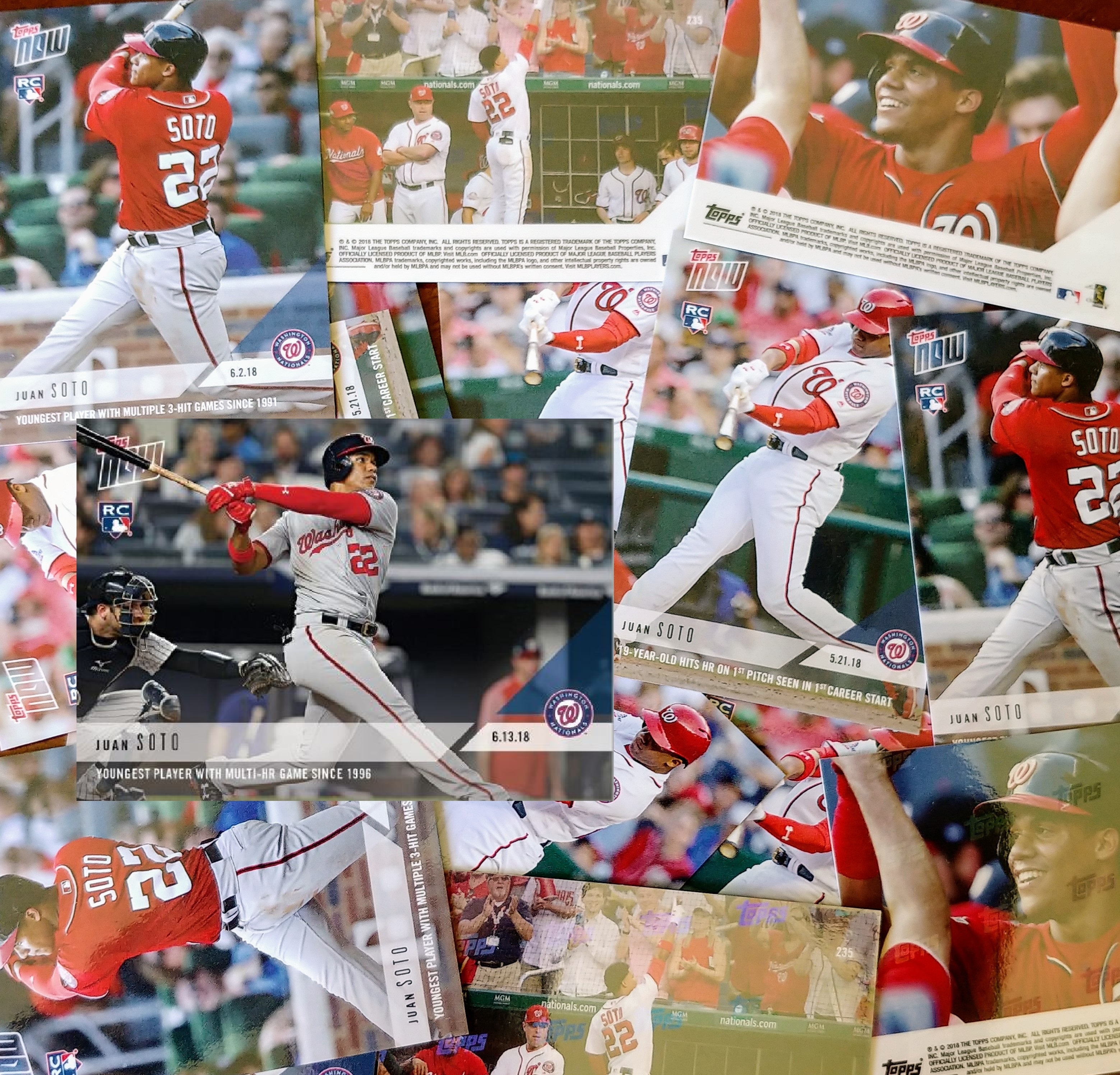 Soto-topps-cards-collage-1