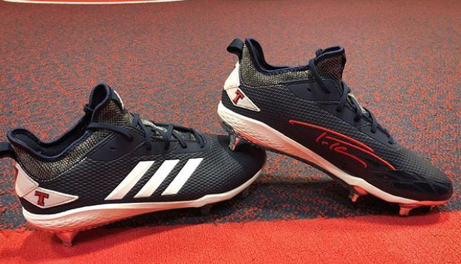 Trea-turner-cleats-2