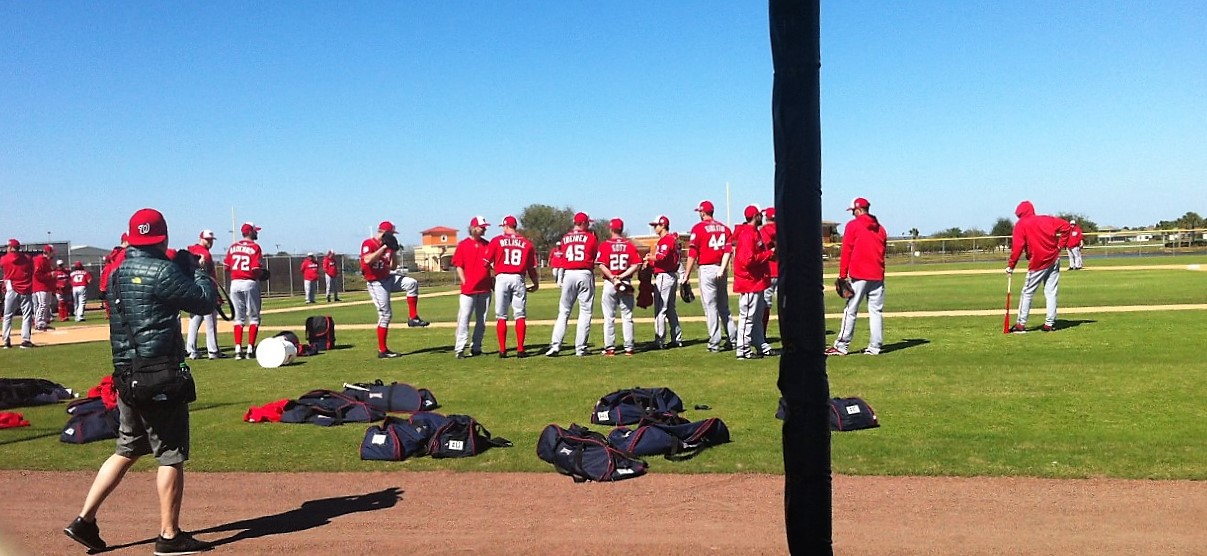 Gio-gonzalez-and-the-pitchers-in-viera