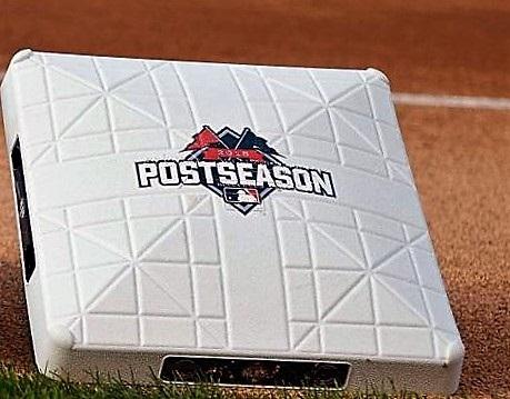 Postseason-base