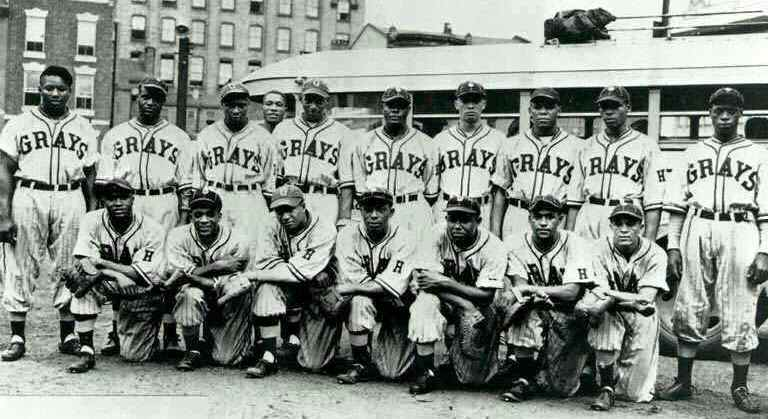 740fe508717 Washington and Baseball's Original Sin | TalkNats.com